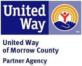 UW-Morrow