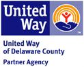UW-Delaware