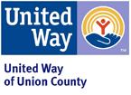 UW-Union