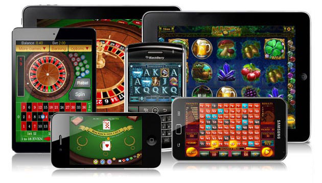 Predicting gambling addiction - a blog by Maryhaven's One More  ChanceMaryhaven