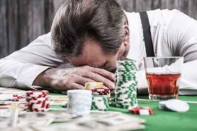 morongo casino slot machine winners